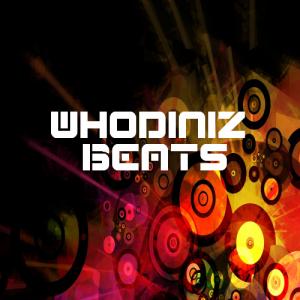 Whodiniz Beats