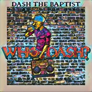Who Dash